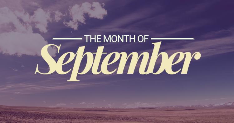 the-month-september.jpg