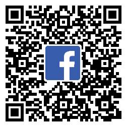 학식이쿵_페이스북_QR.png