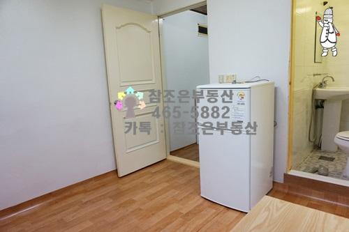 DSC05084-1.jpg