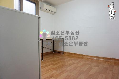 DSC05081-1.jpg