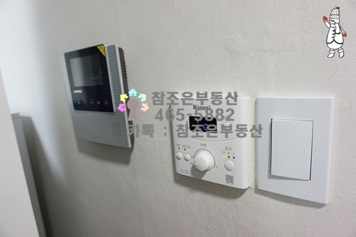 DSC05070-1.jpg