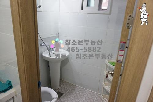 DSC05071-1.jpg