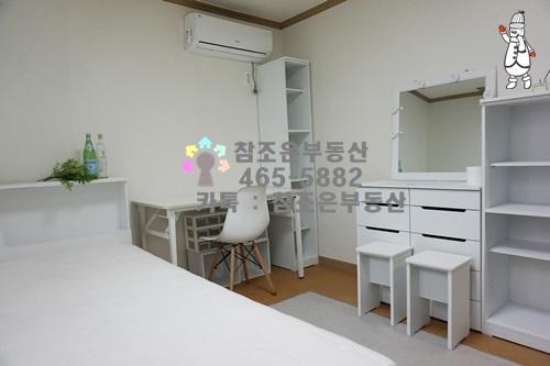 DSC05069-1.jpg