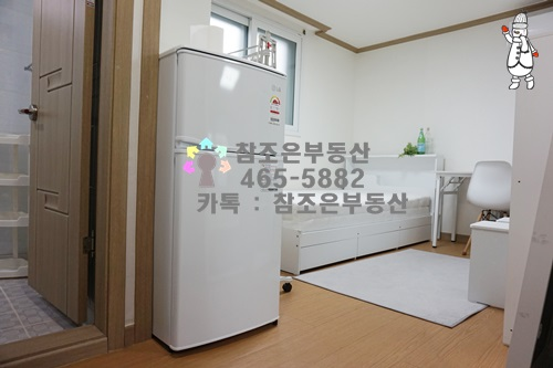 DSC05054-1.jpg