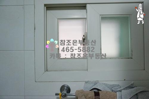 DSC04529-1.jpg