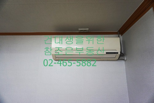 038-1.jpg
