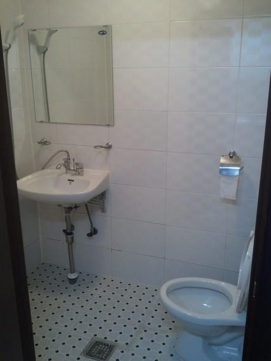 화장실1 - 복사본.jpg