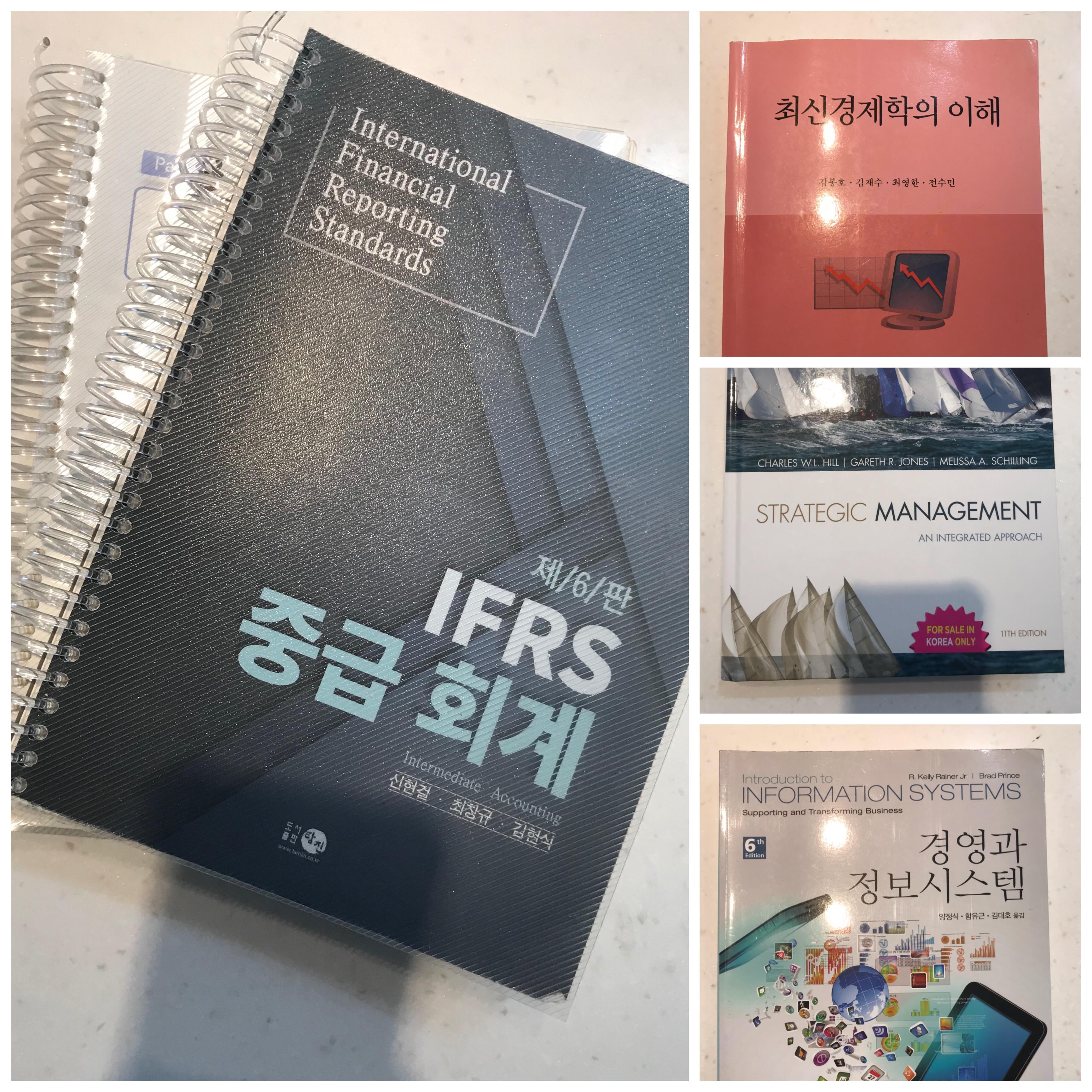 책 목록 2.jpg