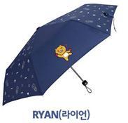 우산2.jpg