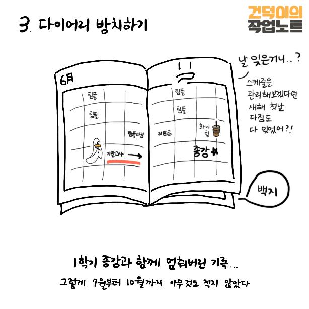 200921건덕이웹툰25-4.png