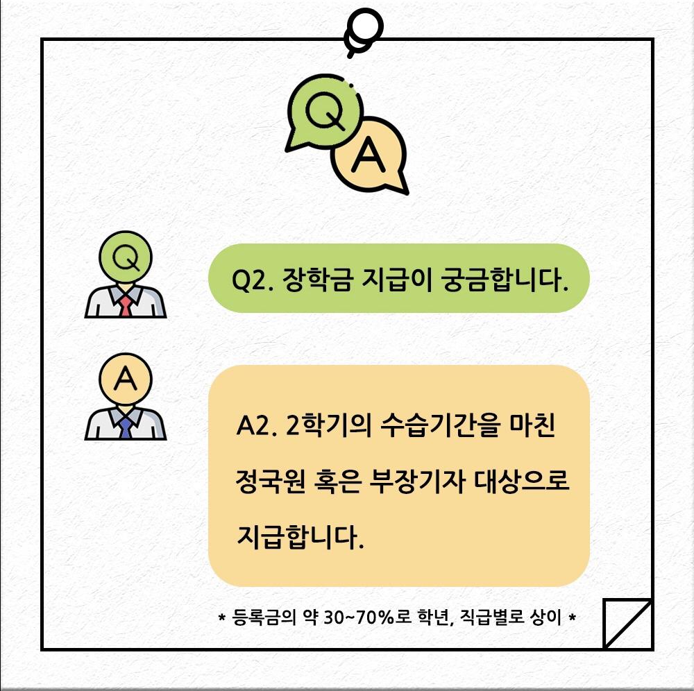 4. QnA.JPG